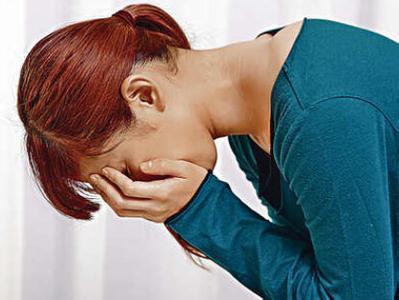 慢性闌尾炎表現及治療 - 每日頭條