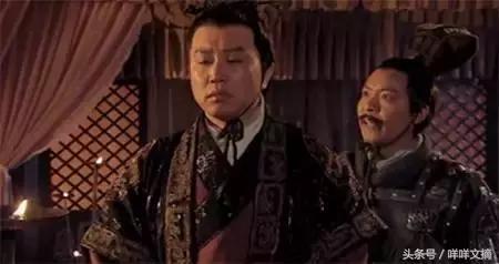 這個皇帝將三十三個兄弟姐妹殘害 李世民跟他比簡直是小兒科 - 每日頭條