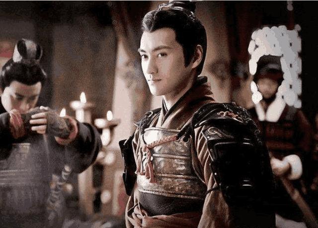 秀才造反三年不成,中國唯一一個秀才造反成功,成就完美皇帝 - 每日頭條