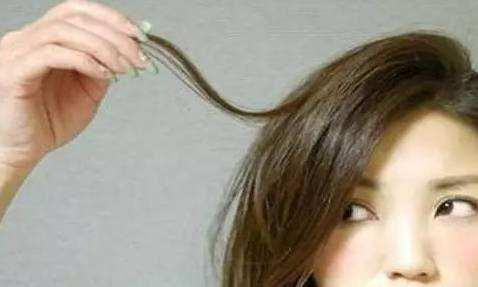 頭髮很愛出油是什麼原因?怎麼控制頭油! - 每日頭條