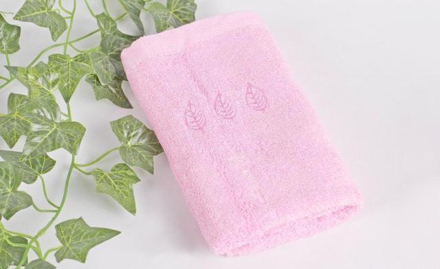 你的毛巾多久換一次? - 每日頭條