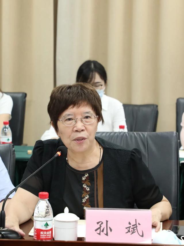 復旦大學附屬兒科醫院與上海星晨兒童醫院簽署委託管理協議 - 每日頭條