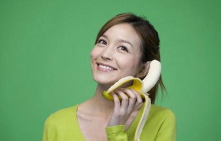 吃香蕉會胖嗎 過量吃對減肥不利 - 每日頭條