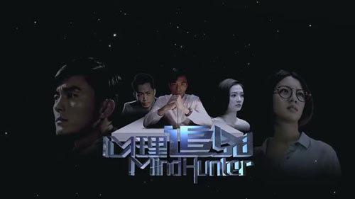 TVB懸疑劇《心理追兇》強勢來襲,看馬國明如何用心理學探案! - 每日頭條