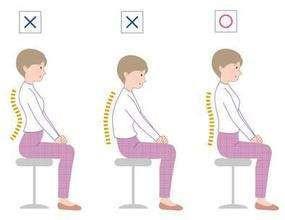 為什麼說初學打坐時 姿勢正確很重要? - 每日頭條