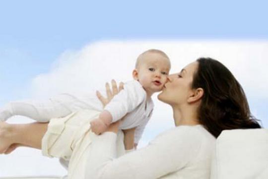 產後多久會來月經?生完孩子多久來月經?這些產後新手媽媽需清楚 - 每日頭條