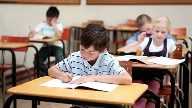 實用技巧 | 小托福閱讀理解備考3大要點 - 每日頭條