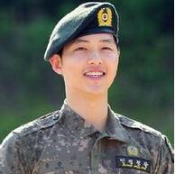 韓國兵役制度的意義是什麼?韓國男星為什麼要逃兵役? - 每日頭條