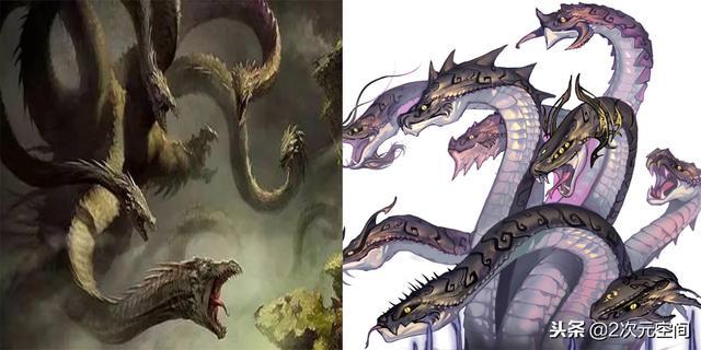 海賊王927情報:將軍不簡單!外表像龍,隨時更新,不會捨棄任何一把,被黑炭大蛇盯上 - 每日頭條