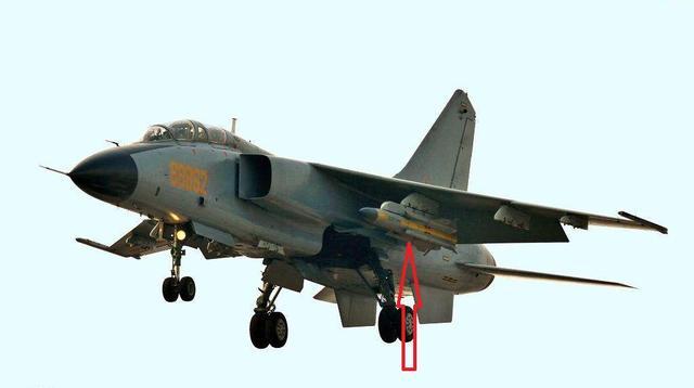 飛豹戰機比蘇25更適合敘利亞戰場:能讓防空飛彈射不出來 - 每日頭條