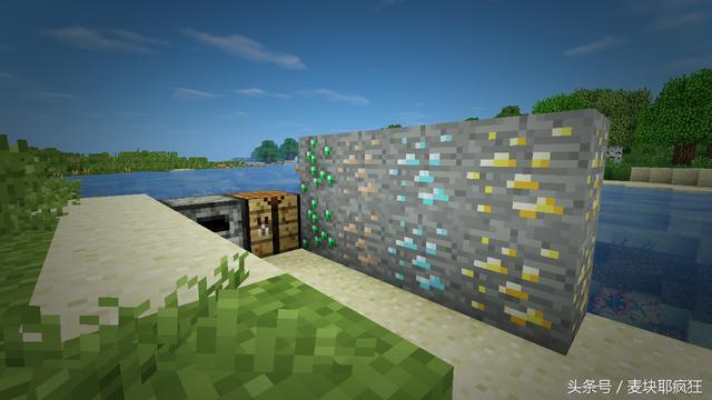 ラブリー Minecraft 3人稱 Mod - マインクラフトコレクション