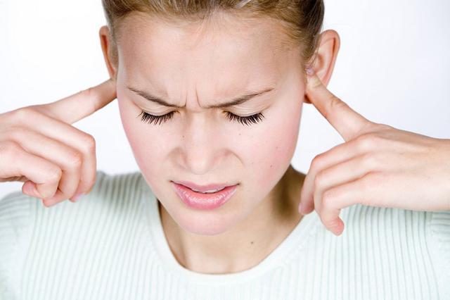 焦慮能引起偏頭痛? - 每日頭條