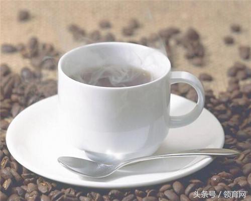 孕婦可以喝咖啡嗎?孕婦喝咖啡對胎兒有什麼影響? - 每日頭條