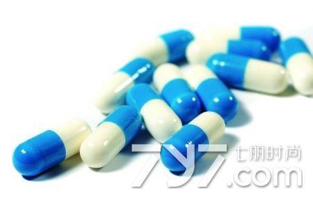 安眠藥的副作用 沒病還是要少吃藥的好 - 每日頭條