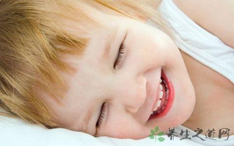 嬰兒鼻塞怎麼處理 - 每日頭條