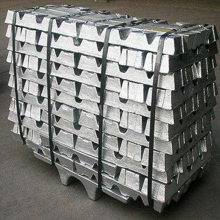 廢鋁如何再煉成鋁錠 - 每日頭條