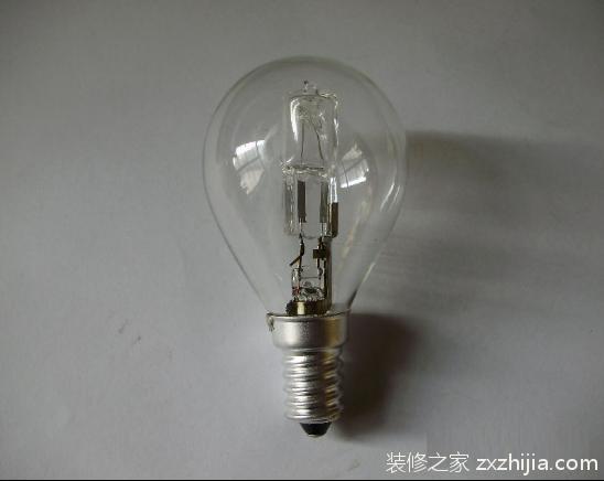 家用燈泡的種類有哪些?盤點常見燈泡的種類 - 每日頭條