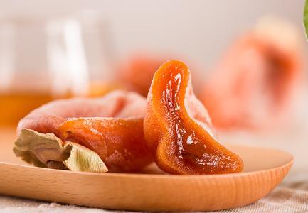 柿子餅怎麼做好吃 自製柿餅的做法圖解 - 每日頭條