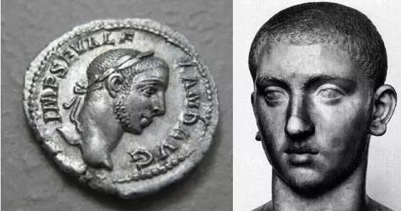 羅馬帝國是如何用集權化玩死自己 - 每日頭條