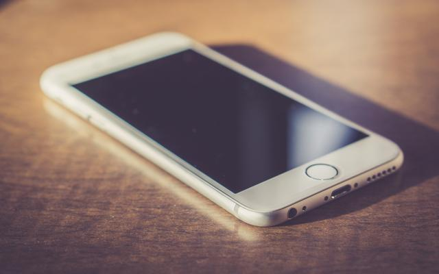 不必換機!iPhone 6/6s提升性能的最好方法竟然是換電池? - 每日頭條