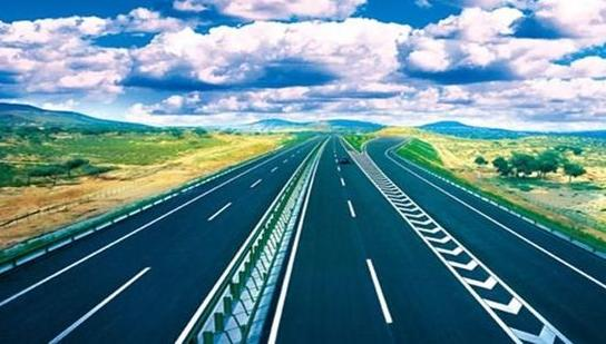 高速公路過路費抵扣後如何入帳? - 每日頭條