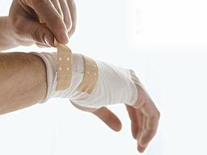 燙傷怎麼處理 正確處理燙傷的方法 - 每日頭條