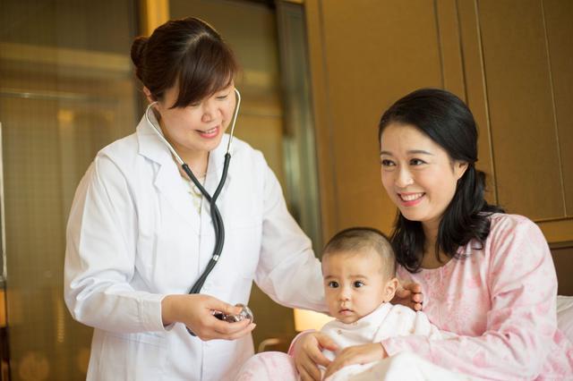 長沙專業月子中心教你新生兒黃疸怎麼辦? - 每日頭條