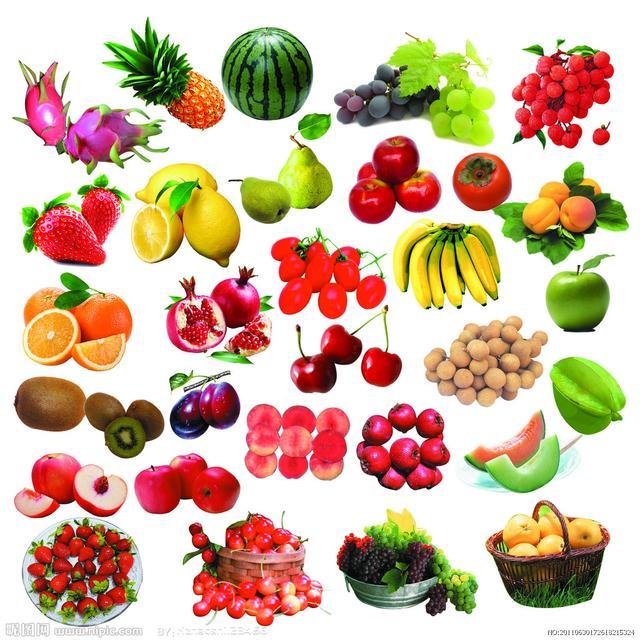 糖尿病人吃什麼水果比較好 - 每日頭條