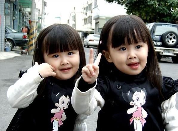 如何能夠懷上雙胞胎?這9個秘招爸媽們都了解嗎 - 每日頭條