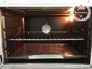 用烤箱溫度計來測試烤箱溫差的方法 - 每日頭條