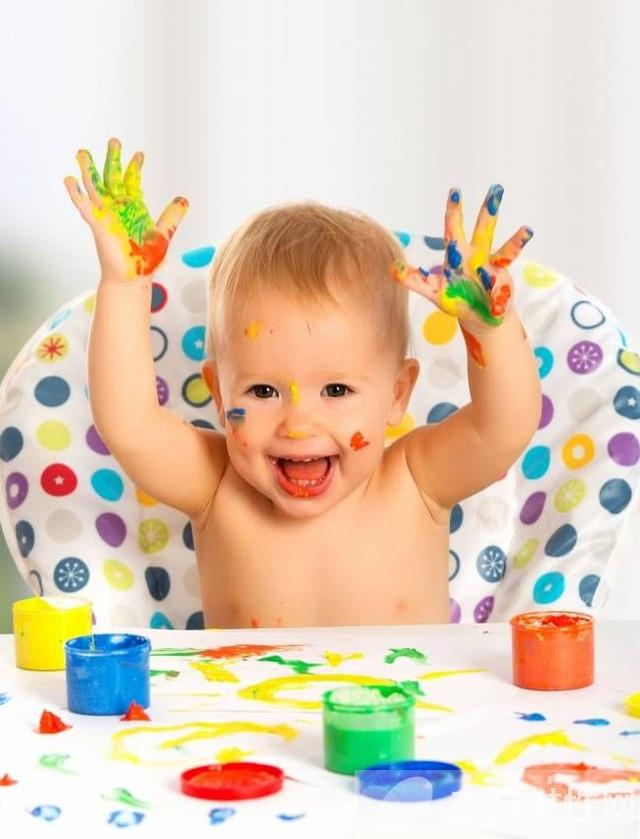 小兒黃疸的癥狀有哪些?2要點教你如何預防 - 每日頭條