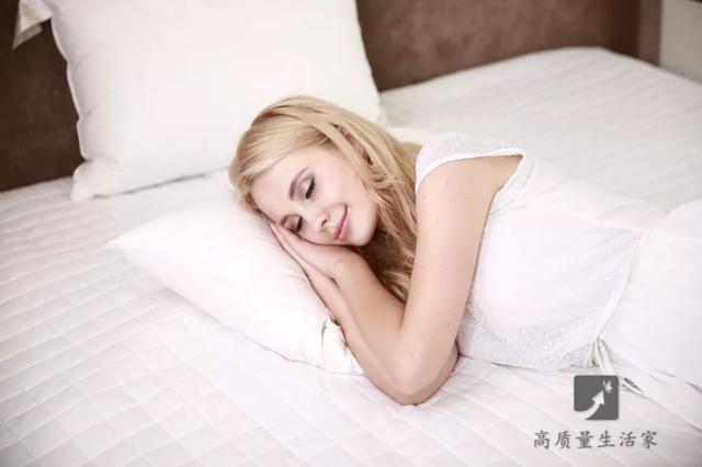 人體最佳睡覺時間表 - 每日頭條