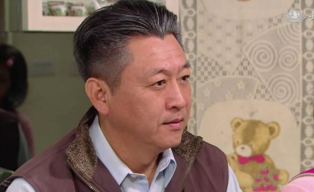 臺灣黃金年代的十大影視男星,臺灣老一輩男演員有哪些,有焦恩俊 - 每日頭條