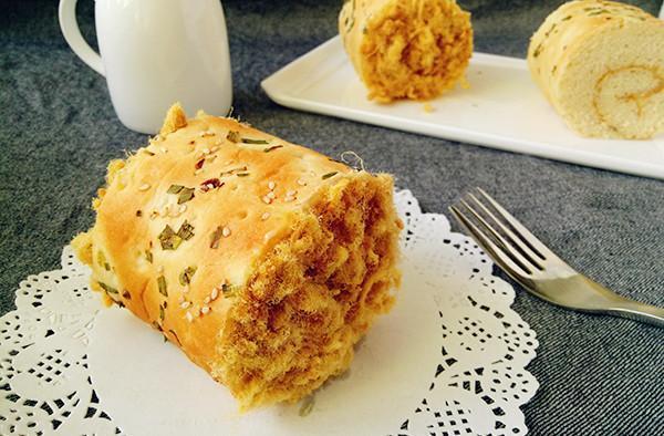 麵包熱量高嗎?減肥能吃麵包嗎 - 每日頭條
