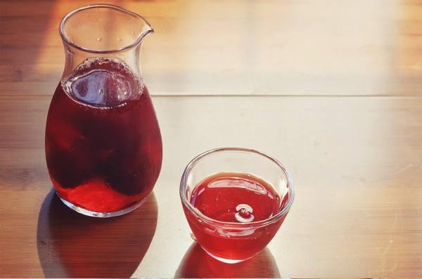 楊梅可以榨汁嗎 楊梅汁可以加蜂蜜嗎 - 每日頭條