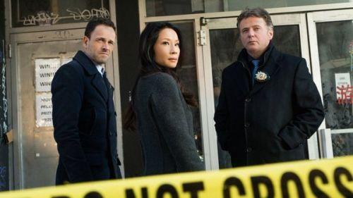 CBS臺續訂16部劇集 《破產姐妹》《犯罪心理》不在名單內 - 每日頭條