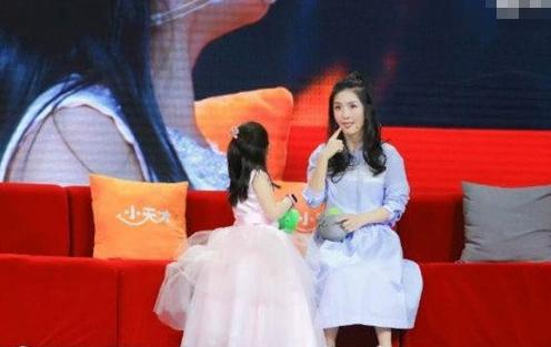 5歲鋼琴神童陳安可 上過謝娜《神奇的孩子》 - 每日頭條