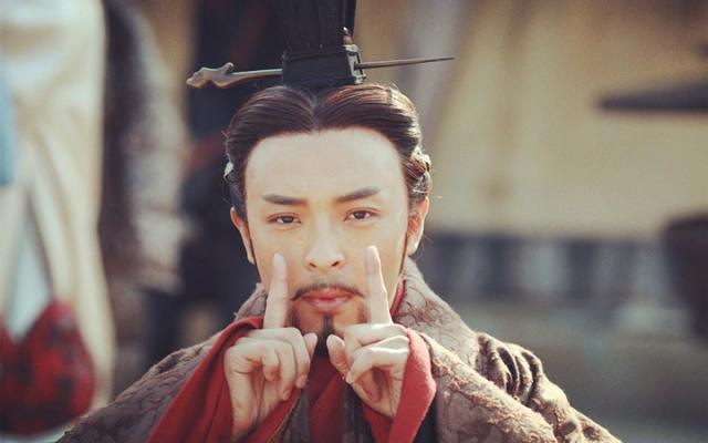 秦王新婚之夜後這樣評價羋八子 大秦帝國大王這麼污果然民風彪悍 - 每日頭條