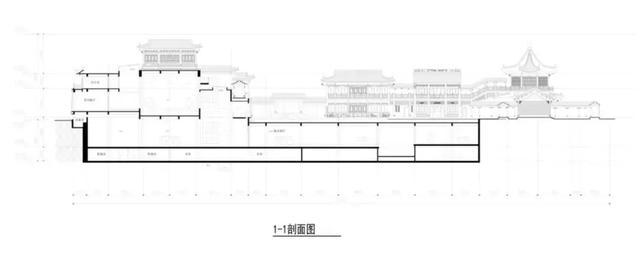 廣州粵劇藝術博物館 - 每日頭條