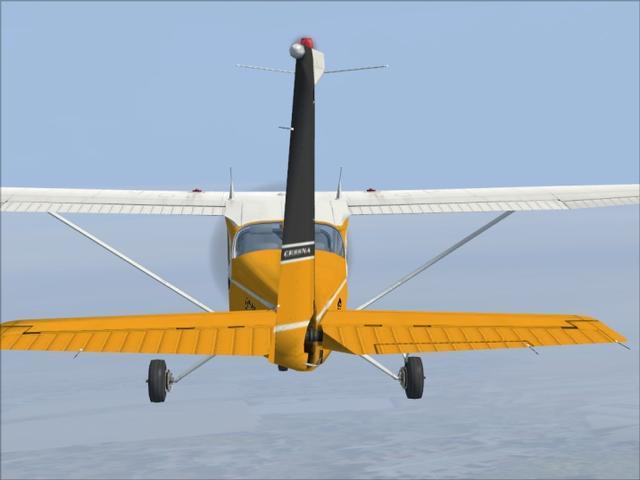 模擬飛行丨飛行原理和基礎操作詳解 - 每日頭條