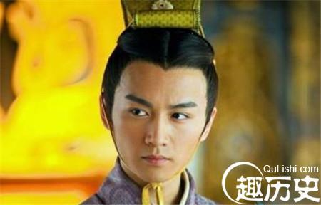 揭秘:子嬰是秦始皇的兒子還是弟弟? - 每日頭條
