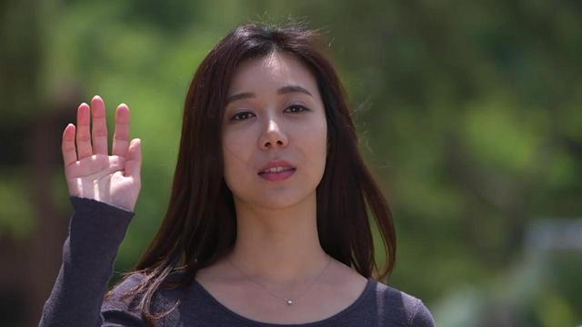 韓國電影《媽媽的朋友2》一個帥小伙與一對母女之間的感情戲 - 每日頭條