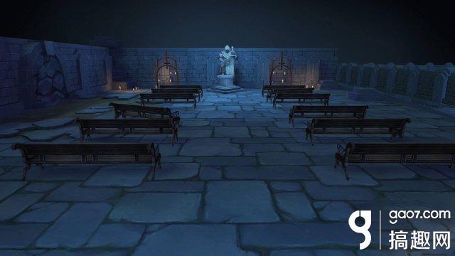 搞趣網:仙境傳說手游毀滅之夜副本怎麼玩 毀滅之夜副本玩攻略 - 每日頭條
