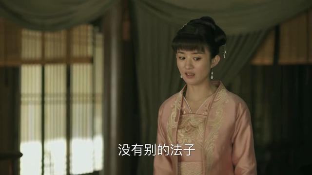 顧廷燁為娶到媳婦幾個晚上沒睡覺,大型的「真香」現場,好甜蜜 - 每日頭條