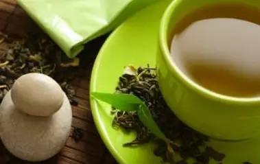 茶葉該泡幾分鐘才能喝 - 每日頭條