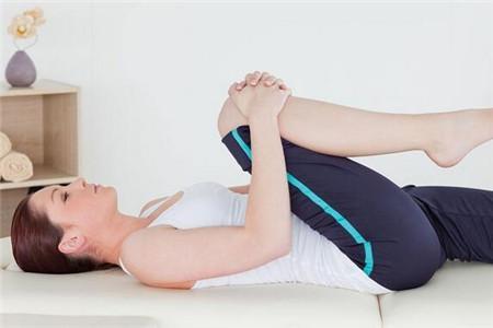 膝蓋酸痛是怎麼回事 經常膝蓋疼的原因 - 每日頭條