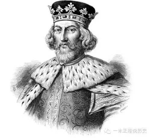 世界史 | 古羅馬歷史上的暴君尼祿皇帝:血腥,亂倫與弒母 - 每日頭條