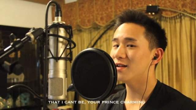 我最愛的音樂人Jason Chen - 每日頭條