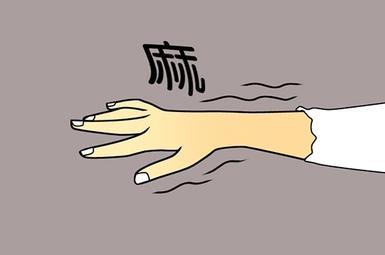 頸椎病導致手麻怎麼辦 - 每日頭條