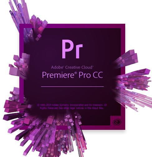 PR軟體+教程資料免費分享(自媒體愛好者視頻篇) - 每日頭條